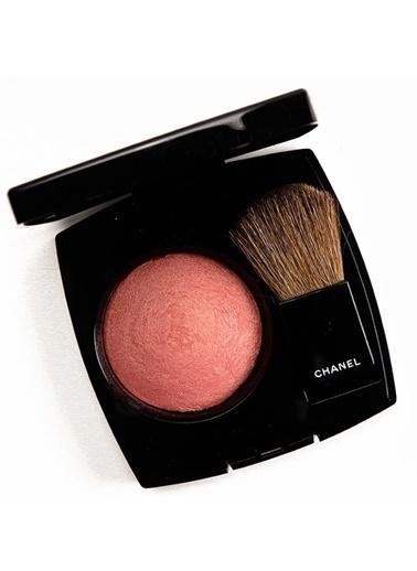 Chanel Joues Contraste 82 Reflex Allık Renksiz